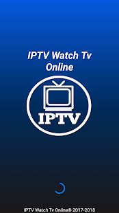 App IPTV Tv Online, Series, Movies, Watch TV apk for kindle fire