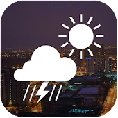 Live Weather APK for Nokia