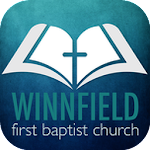 First Baptist Church Winnfield APK Image