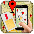 App Mobile, SIM and Location Info apk for kindle fire