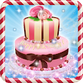 Game Candy Cake Mania apk for kindle fire