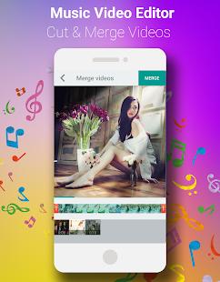 App Video Slideshow Editor APK for Kindle
