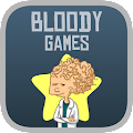 Game Bloody Games APK for Kindle