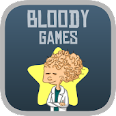 Download Bloody Games APK for Laptop