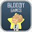 APK Game Bloody Games for iOS