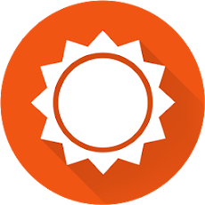 AccuWeather Platinum 4.7.4 Apk