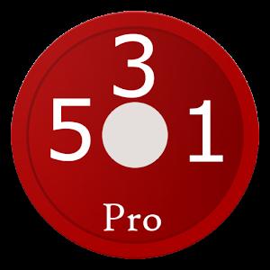 Wendler log 531 Pro For PC