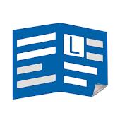 Download Lumen News - Stories,News,Buzz APK to PC