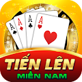Game Fun88 - Tien len mien nam APK for Windows Phone