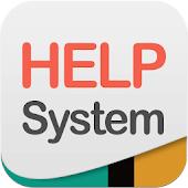 현대홈쇼핑 모바일 HELP APK Descargar