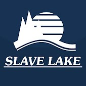 My Slave Lake APK for Lenovo