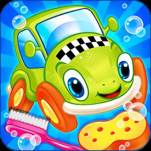 Car Wash For PC / Windows 7/8/10 / Mac – Free Download