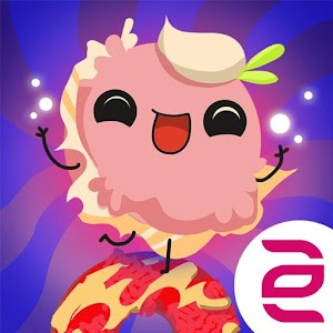 Cukso: Candy Match APK Cracked Download
