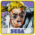 Game Comix Zone Classic apk for kindle fire