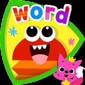 Pinkfong Word Power APK for Ubuntu