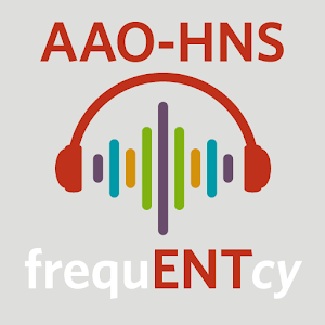 frequENTcy  - AAO–HNS For PC / Windows 7/8/10 / Mac – Free Download
