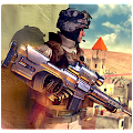 US Army Sniper Assassin APK for Windows