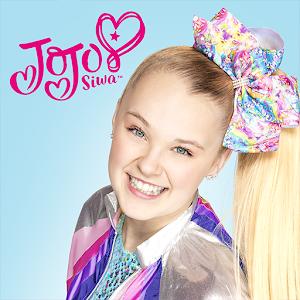 JoJo Siwa - Live to Dance For PC / Windows 7/8/10 / Mac – Free Download
