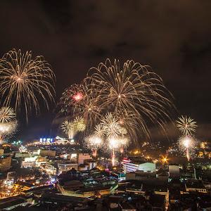 pixoto Fireworks 1.jpg