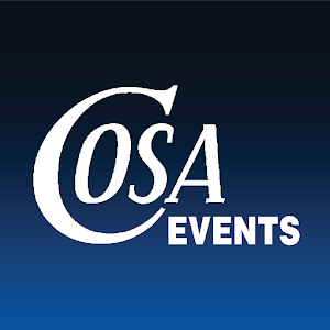 COSA Events For PC / Windows 7/8/10 / Mac – Free Download