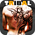 New Tribal Tattoo For Men APK for Ubuntu