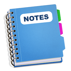 Simple Notepad - Pro Notebook