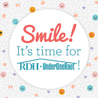 RDH Under One Roof 2018 For PC / Windows 7.8.10 / MAC