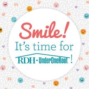 RDH Under One Roof 2018 For PC / Windows 7/8/10 / Mac – Free Download