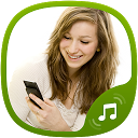 Free Ringtones for Android™