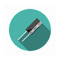 Free Capacitor Code Calculator APK for Windows 8