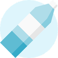 Bottle Flip 2k16 For PC (Windows And Mac)