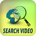 App Search Videos apk for kindle fire