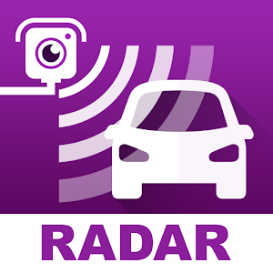 Speed Cameras Radar For PC / Windows 7/8/10 / Mac – Free Download