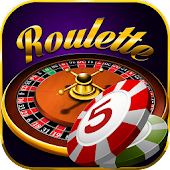 Download Jackpot Roulette Royale APK to PC