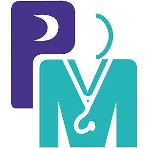PM Pediatrics for Android
