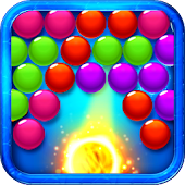 Game Bubble Explode APK for Windows Phone