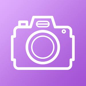 Wawa Camera – Video and GIF Filter For PC (Windows & MAC)