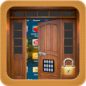 Door Lock Screen APK baixar