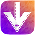 App HD Video Downloader - New 2017 apk for kindle fire