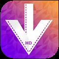 HD Video Downloader - New 2017