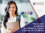 Top 10 immigration consultants Chandigarh | Australia student visa consultants in Chandigarh