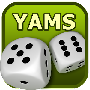 Yams Multiplayer