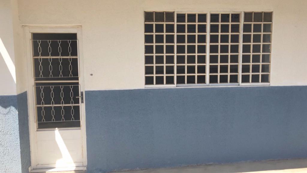 CA0091-ROM, Casa de 1 quarto, 50 m² para alugar no Hauer - Curitiba/PR