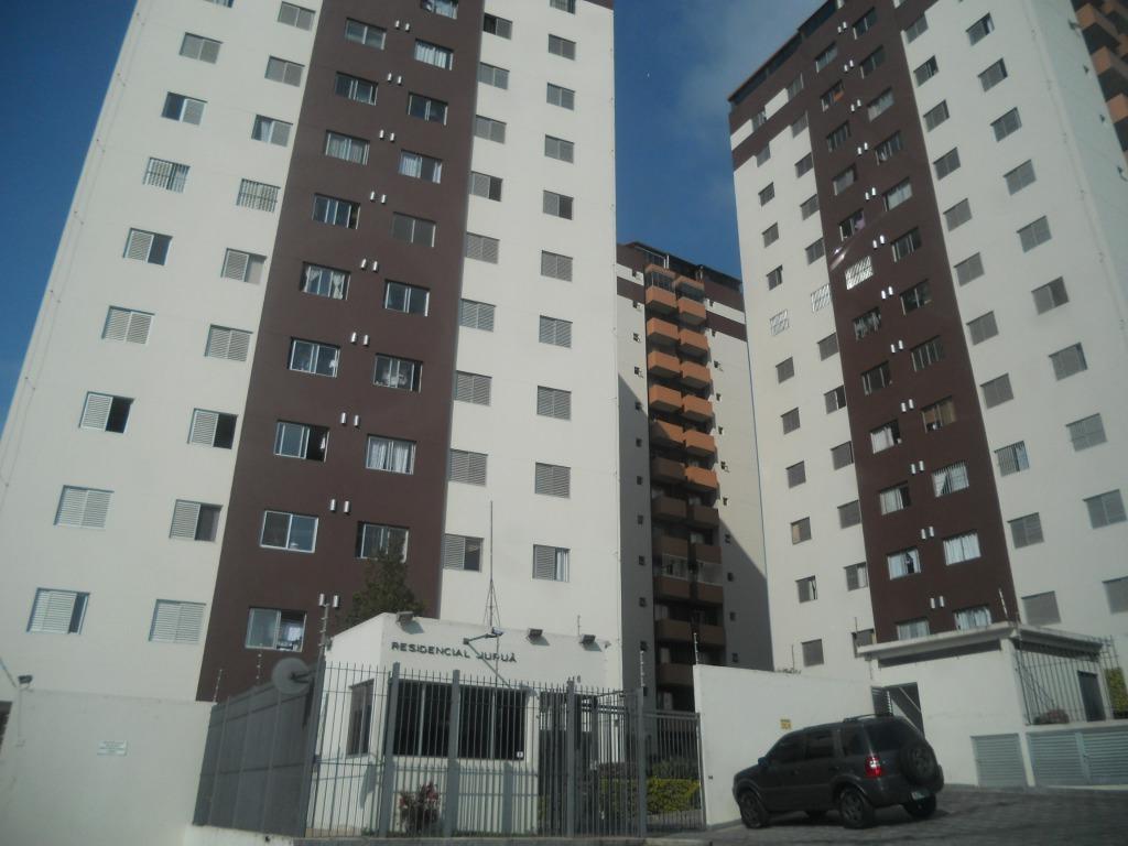 Apartamento Duplex venda Vila Formosa