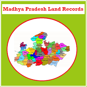 Download Search Madhya Pradesh Land Records || MP Bhulekh for Windows Phone