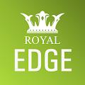 Royal EDGE