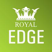 Download Royal EDGE APK on PC