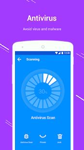 App Do Optimizer Lite APK for Kindle