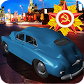 Destroy GAZ M-20 POBEDA APK for Bluestacks