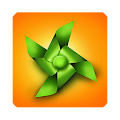 Origami Instructions APK for Bluestacks